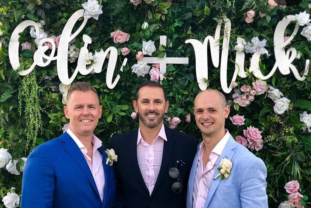 Q+A: LITTLE STAG FLORAL COUTURE   STUNNING WEDDING FLORALS MELBOURNE VIC