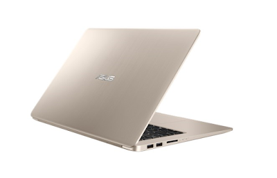 ASUS VivoBook S14 S410UF Review Specs Drivers and Prices - View Laptop