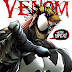 Venom – Homecoming | Comics