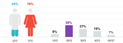 Screen%2BShot%2B2016-08-25%2Bat%2B6.48.45%2BPM.png