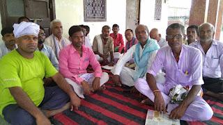 block-jdu-meeting-andhrathadi-madhubani