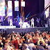 CAMBIOS FECHA 🎇 Verbenas e Orquestras nas Festas de San Roque |