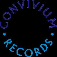 Convivium Records