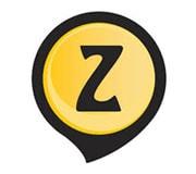 E-Learning dengan Zenius.Net