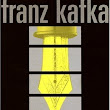 The Complete Stories by Franz Kafka Online Book PDF