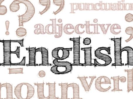 Contoh Soal Bahasa Inggris Kelas 4 SD Semester Genap