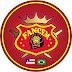 FANCEM de Mairi é campeão da 1ª etapa classificatória da Copa Baiana de Bandas e Fanfarras
