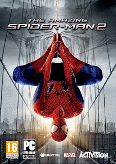 The Amazing Spider-Man 2 (PC)