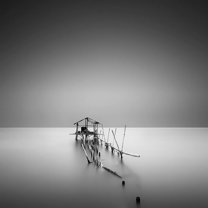 Fine Art photography by Hatta Patria, from Jakarta, Indonesia.