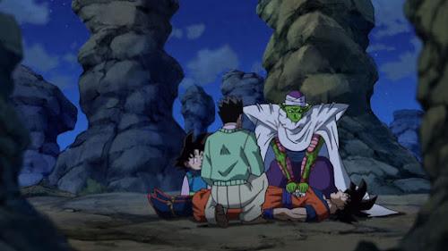 Kaguya-sama wa Kokurasetai: Tensai-tachi no Renai Zunousen Episodio 2