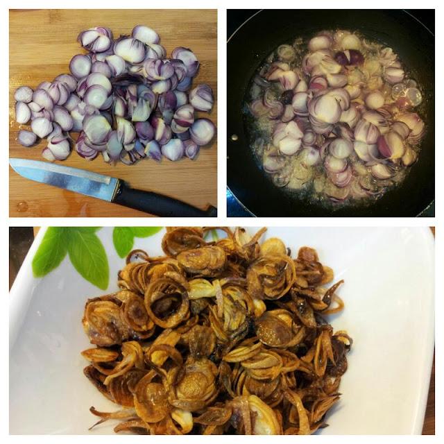 resepi bubur jagung  gandum quotes Resepi Cucur Kacang Hijau Enak dan Mudah