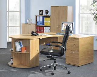 Follow these Home Office Furniture Buying Guide