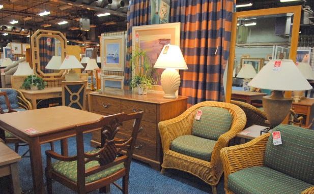 The Domestic Curator Hotel Furnishings, Hotel Furniture Liquidators Mn