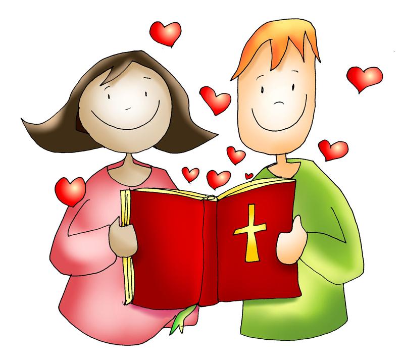 Religión las Vegas: LIBROS SAPIENCIALES. ANTIGUO TESTAMENTO