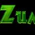 Kumpulan Situs Judi Online Tepercaya 2019