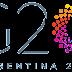 Empresarios buscan que el G20 debata sobre infraestructura, alimentos y futuro del trabajo