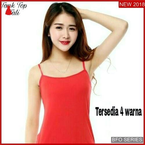 BFO014B26 TANK Model TOP TALI Jaman Now MODIS BMGShop