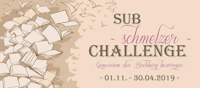 https://chillys-buchwelt.blogspot.com/p/regeln-die-challenge-startet-am-1.html