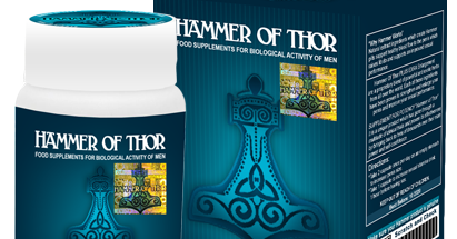 hammer of thor price in pakistan hammer of thor in pakistan hammer