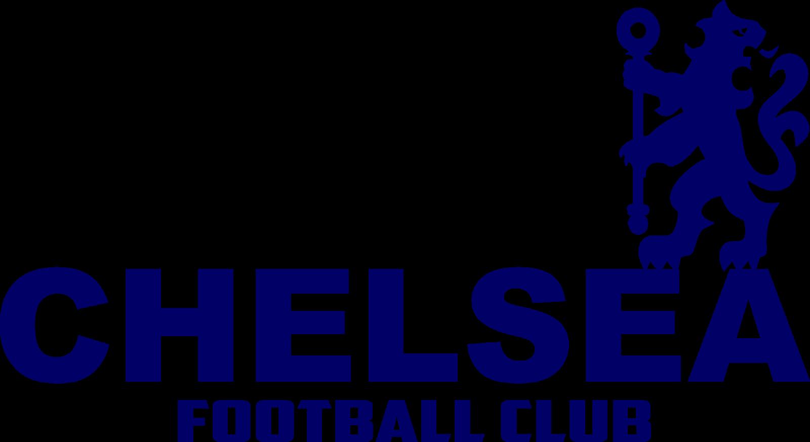Chelsea chelsea jacket size fc anthem large 542622181 blues adidas.