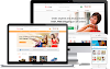 Партнерский интернет-магазин aliexpress | Пошаговая инструкция