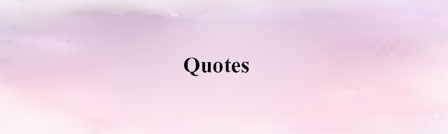Quotes- Mytahelka