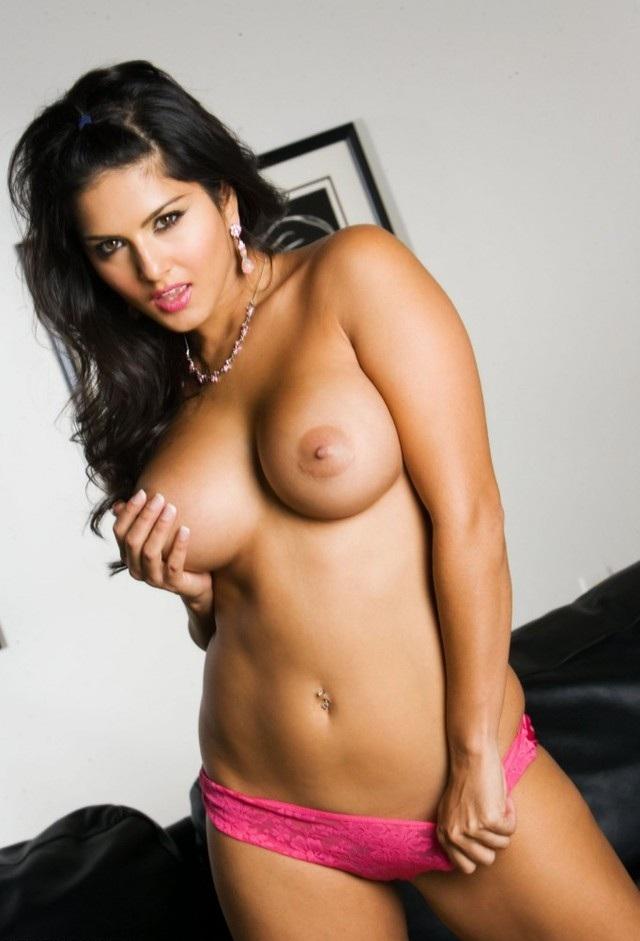 Sunny Leone Hot Hd Porn