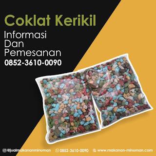 +62 852-3610-0090 ,Coklat Kerikil, makanan-minuman.com