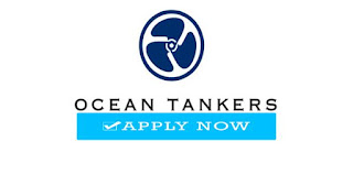 seafarers job, seaman jobs, seaman direct hire, seaman job vacancy 2019, domestic seaman hiring, urgent job hiring for seaman working in oil tanker vessels.