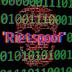 [Cảnh báo] Rietspoof - một biến thể mã độc mới đang lây lan nhanh chóng qua tin nhắn Facebook Messenger và Skype