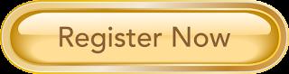 Form-Pendaftaran