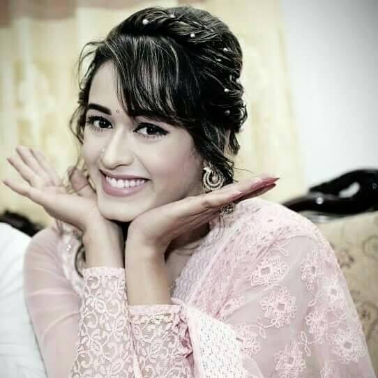 Ahona Rahman Bangladeshi Actress Wiki, Hot Simle Photos