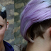 Great cuts and colors by Boban Ristic, Belgrade, Serbia