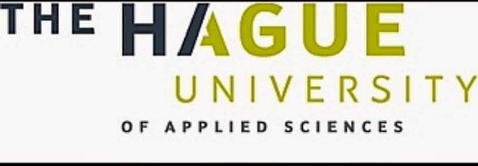The Hague University of Applied Sciences, Netherlands: Our World Citizen Talent Scholarship