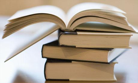 Tips Menulis Ketebalan Sebuah Naskah Novel Dunia Iwok