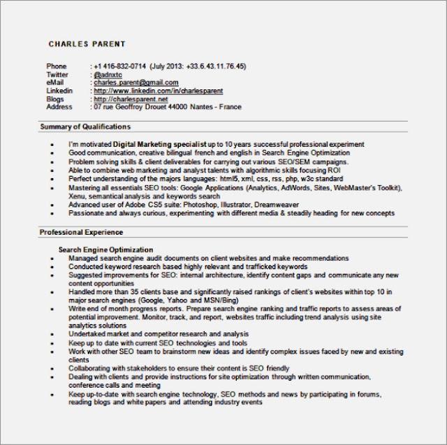 Write book report buy term paper events specialist resume essay resume activities material handler sample resume material handling equipment resume sample material handler specialist resume sample fandeluxe Choice Image
