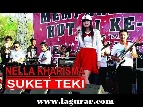 http://www.lagurar.com/2017/09/download-kumpulan-lagu-nella-kharisma-Full-Album-terbaik-terlengkap-rar-Mpp3-Reggae.html