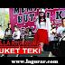Download Lagu Nella Kharisma Suket Teki Mp3 Mp4 Lirik dan Chord Lengkap | Lagurar