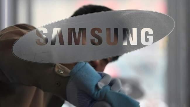 Lợi nhuận của Samsung Electronics gia tăng trở lại sau nhiều biến cố