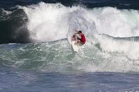 18 Griffin Colapinto Hawaiian Pro foto WSL Keoki Saguibo
