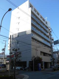 http://www.as-he-sakai.com/es/rent/100000013651520