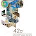 Τρίπολη: 42ο Προσυνέδριο των Πολιτιστικών Κέντρων ΟΤΕ Νοτιοδυτικής Ελλάδας