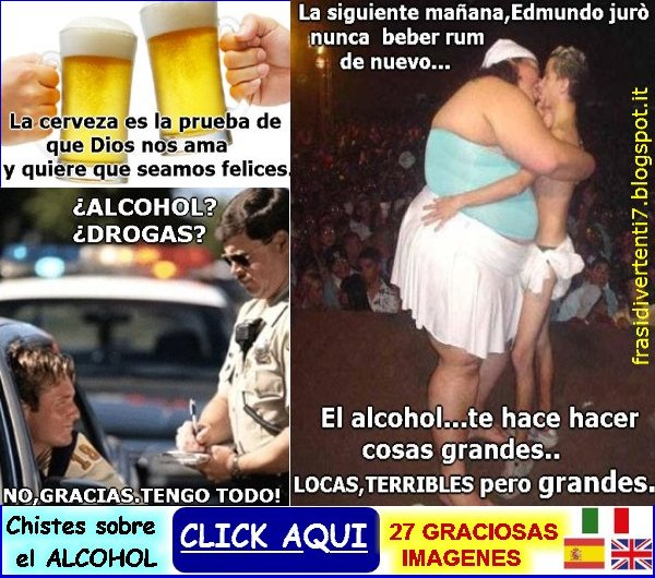 http://frasidivertenti7.blogspot.it/2014/11/alcohol-chistes.html
