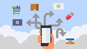 """Turkcell"" Turkish Telecom Giant  Introduces Blockchain ID Management Product"