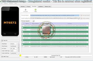 تفليش هاتف كوندور  (condor c4+plus ( PGN-403 واصلاح ملفات نظام الاندرويد وحذف فيروس التطبيقات الاباحية