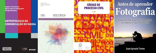 Livraria Cultura disponibiliza milhares de e-books grátis