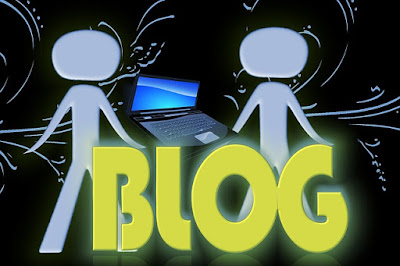 Kenyataannya menghasilkan uang dari internet tidak semudah yang dibicarakan Beginilah Cara Mengelola Blog yang Baik dan Benar bagi Blogger Pemula
