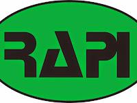 Ten code RAPI