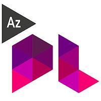 AzPlay