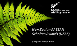 new zealand scholarships beasiswa pemerintah selandia baru s2 s3 full scholarship